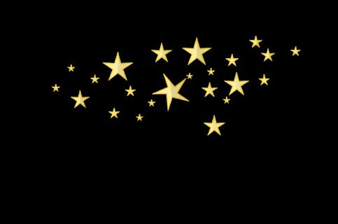 star-con-1