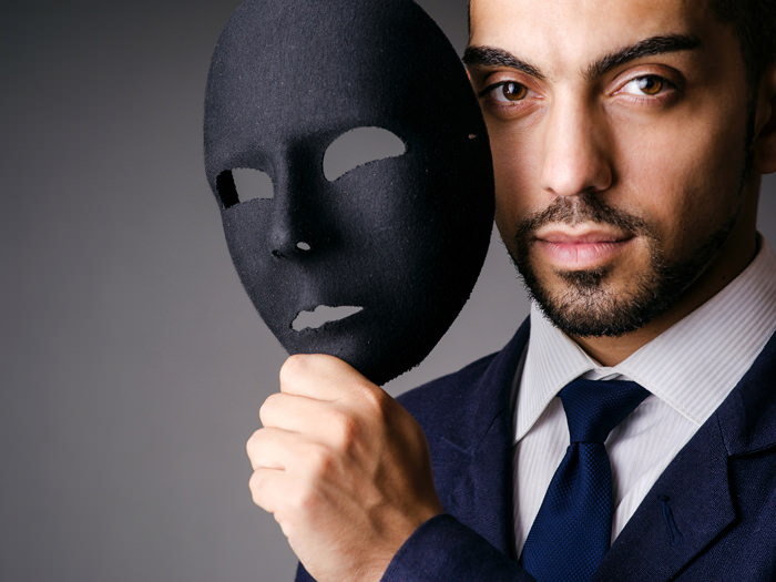 Как можно защитить себя от SEO- обмана?