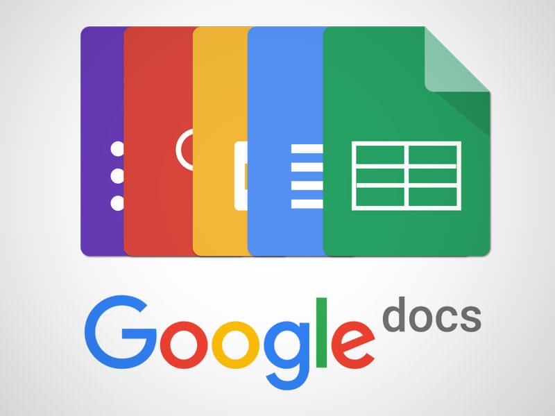 Использование приложений и службы Гугл