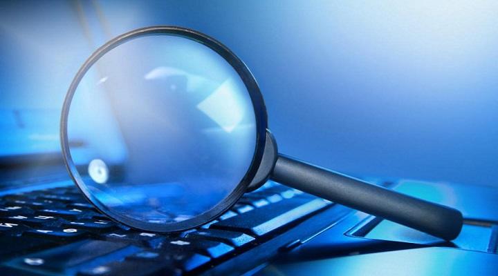 Включена или отключена строка поиска на сайте с дополнительной информацией