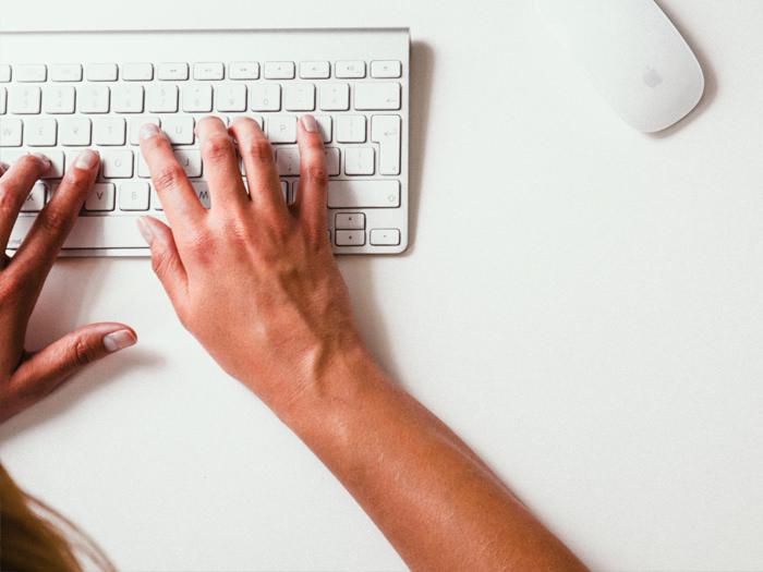 Идеальная длина статьи в блоге и частота публикации