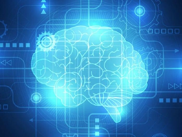 Использование искусственного интеллекта облегчило SEO или, наоборот, усложнило?