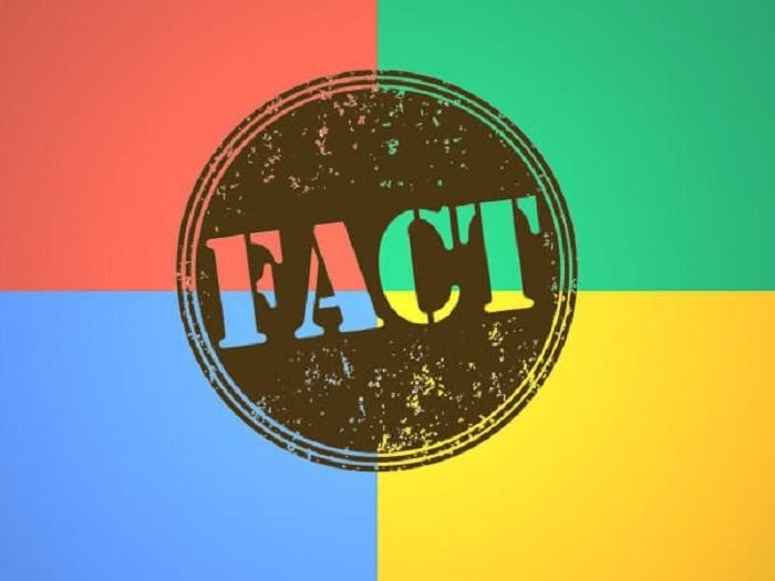 Поисковая система Google представила новую панель знаний для вывода информации про создателей новостей.